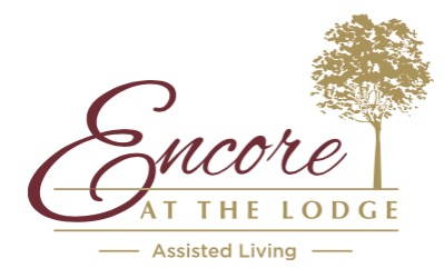 assisted-living-northbrook-il