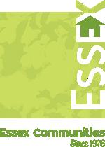 essex-logo-150w