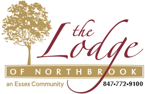 Lodge of Northbrook